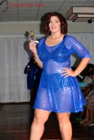 Miss Plus Top Model, Awards, Fashion, Fashion Show, Plus Size, Crown, Plus Size Women, Confidence, Curvy, Curvy girls, Beauty, Style, Designer, fashion designer, Miss Plus Top Model Magazine, Beautiful
