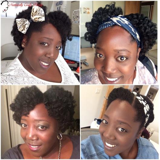 Natural Hair, Team Natural, NCKstyle, Naturally Curly Kinky, Flat Twist, Flat Twist-Out, Natural Hair Blogger, Natural Hair blogger, Los Angeles Blogger, Naturalista, 4c, 4C Hair