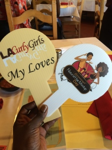 Naturally Curly Kinky, #INHMD, #INHMD2014LosAngeles, #INHMDcares, Natural Hair event, LA Curly Girls, International Natural Hair Meetup Day, Team Natural, Natural Hair Community